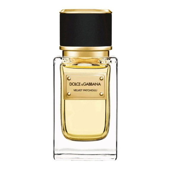 D&G Men Perfume Velvet Patchouli 50ml - Enem Store - Online Shopping Mall. The Generations Store