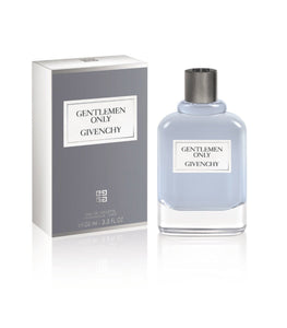 Givenchy Men Perfume Only Gentle Men 100ml