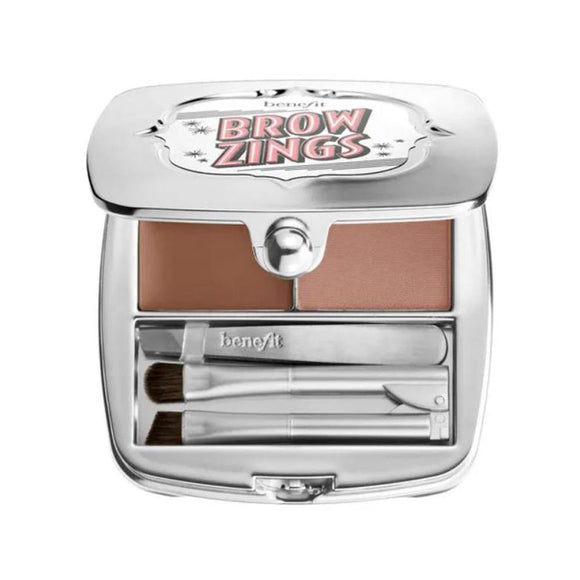 Benefit Brow Zings Eye Brow Shaping Kit No-5