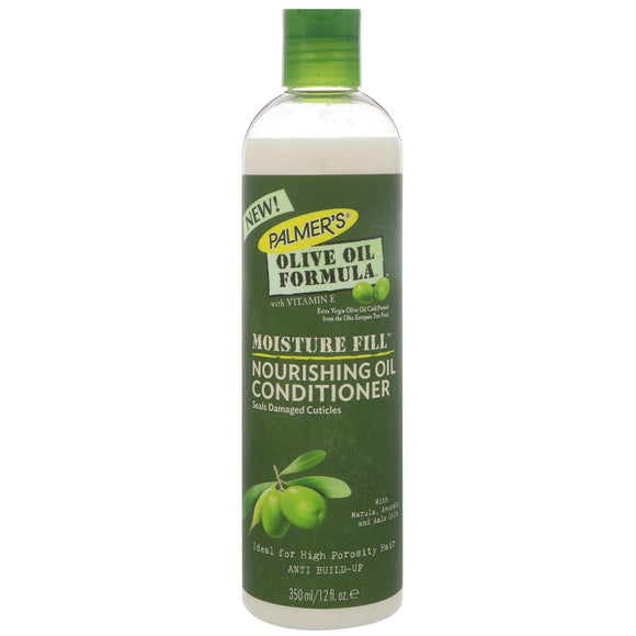Palmers Olive Oil Formula Moisture Fill Nourishing oil Conditioner 350 ml 2532
