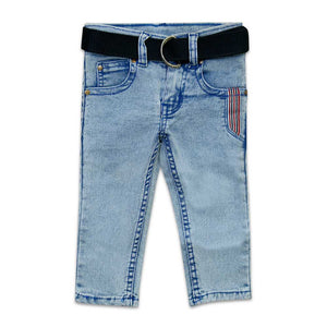 Cott Land Boys Jeans Pant 1251 - Enem Store - Online Shopping Mall. The Generations Store