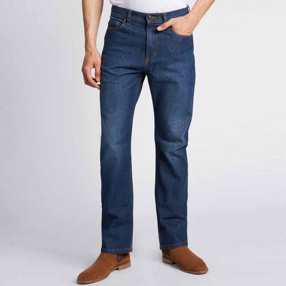 M&S Men Jeans R/F T17/1613M - enemmall.com