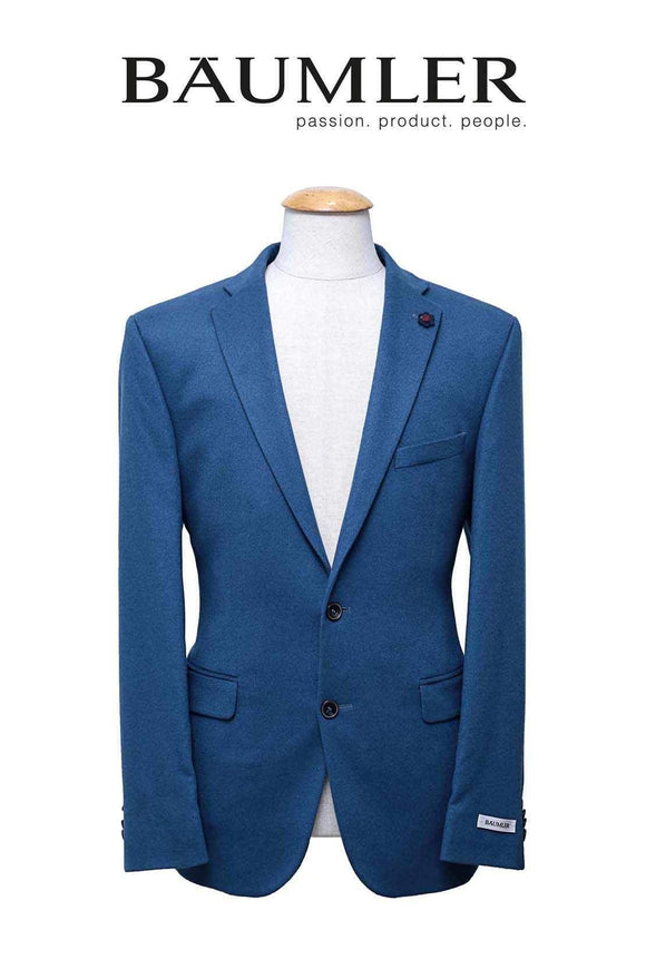 Baumler Men Blazer 23363/028 - Enem Store - Online Shopping Mall. The Generations Store
