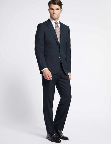 M&S Mens Suit T15/2061 - enemmall.com