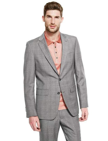 M&S Mens Suit T15/6501C - enemmall.com
