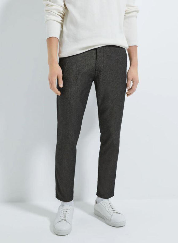 ZaraMan Cotton Chino 9181/303/700