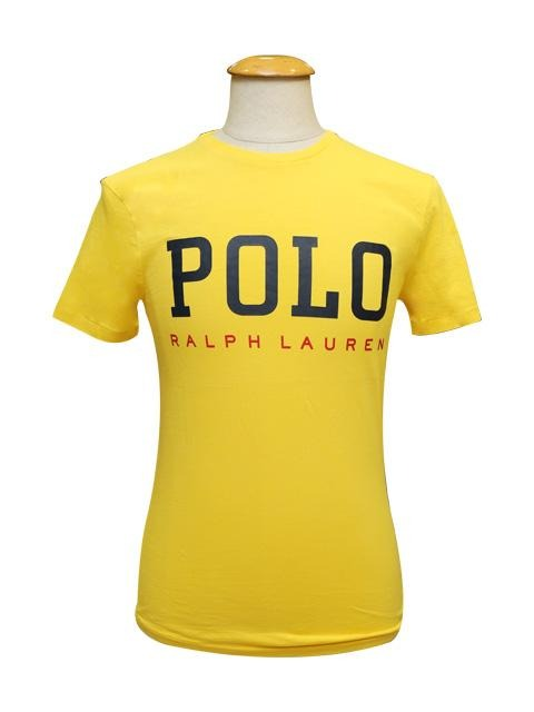Ralph Lauren Mens S/S T-Shirt 710766532006 - Enem Store - Online Shopping Mall. The Generations Store
