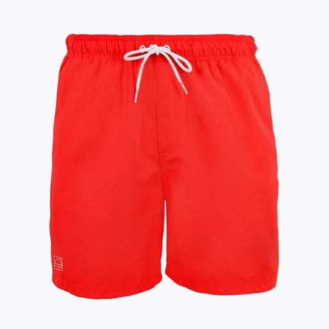 M&S Mens Short T28/7901M - enemmall.com