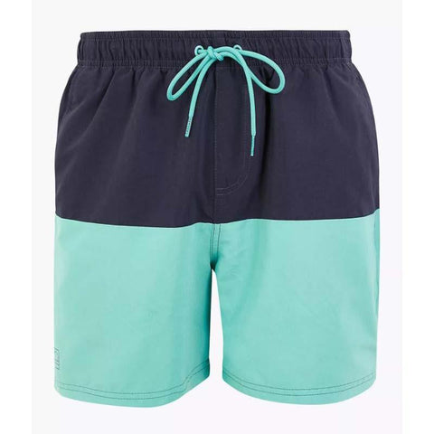 M&S Mens Autograph Supima Cotton Short T28/7902M - enemmall.com