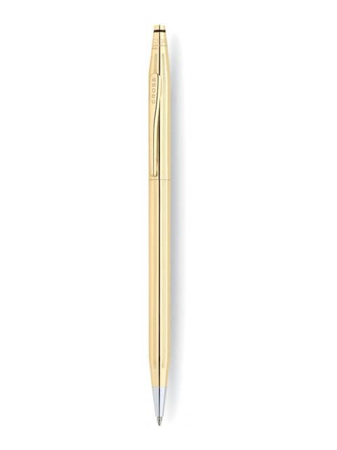 Pen Cross 2802 - Enem Store - Online Shopping Mall. The Generations Store