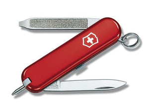 Knifes Victorinox 0.6125 - Enem Store - Online Shopping Mall. The Generations Store