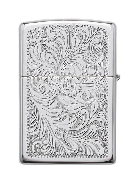 Lighters Zippo 352 HP VENETIAN - Enem Store - Online Shopping Mall. The Generations Store