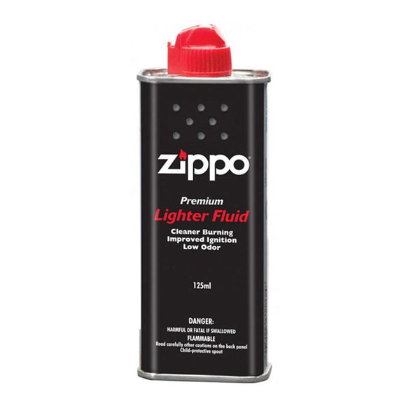 Lighters Zippo Fluid - enemmall.com