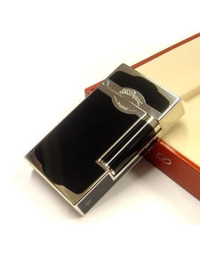 St. Dupont Lighter 16787 - Enem Store - Online Shopping Mall. The Generations Store