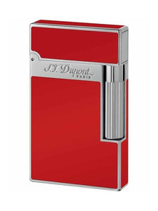 St. Dupont Lighter 16396 Cigar - Enem Store - Online Shopping Mall. The Generations Store