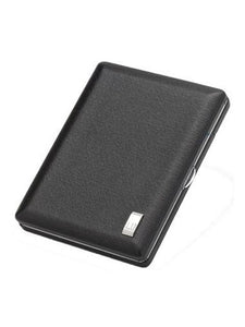 Cigarette Case Dunhill PA9135 - Enem Store - Online Shopping Mall. The Generations Store