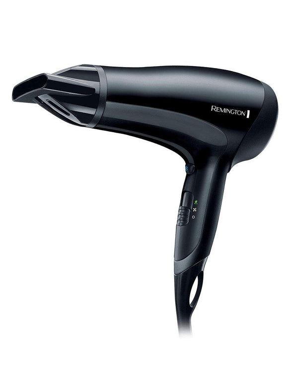 Remington Hair Dryer 3010 - enemmall.com
