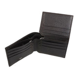 Wallets Cartier L3001262