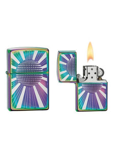 Lighters Zippo 28362 - Enem Store - Online Shopping Mall. The Generations Store