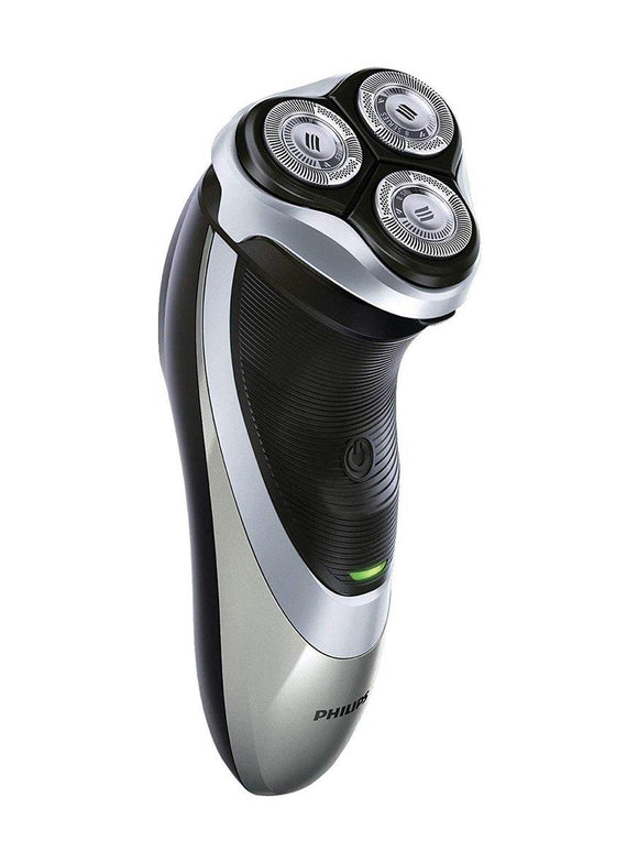 Shaver Philips 860 - enemmall.com
