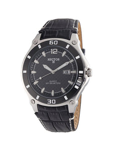 Hector Watch 665052 - Enem Store - Online Shopping Mall. The Generations Store