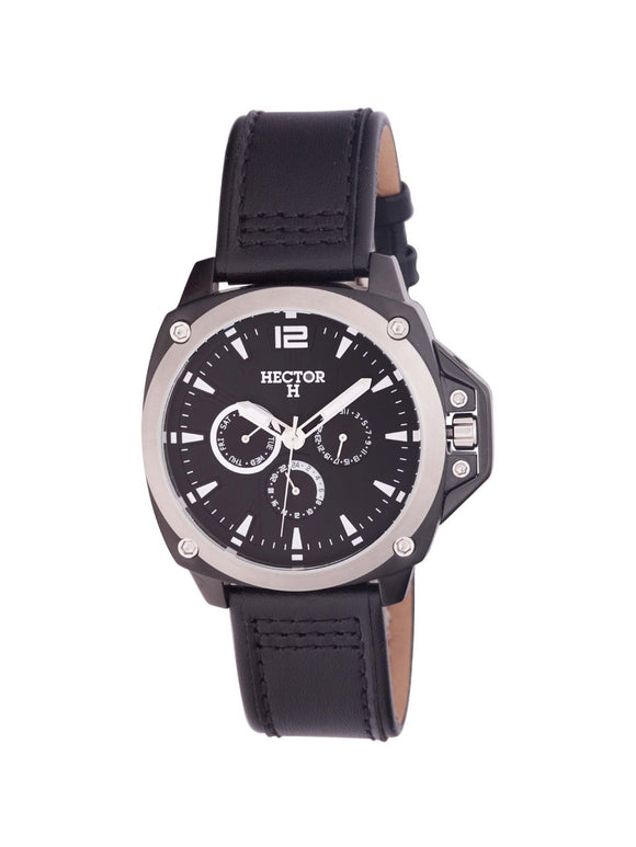 Hector Watch 665254 - Enem Store - Online Shopping Mall. The Generations Store