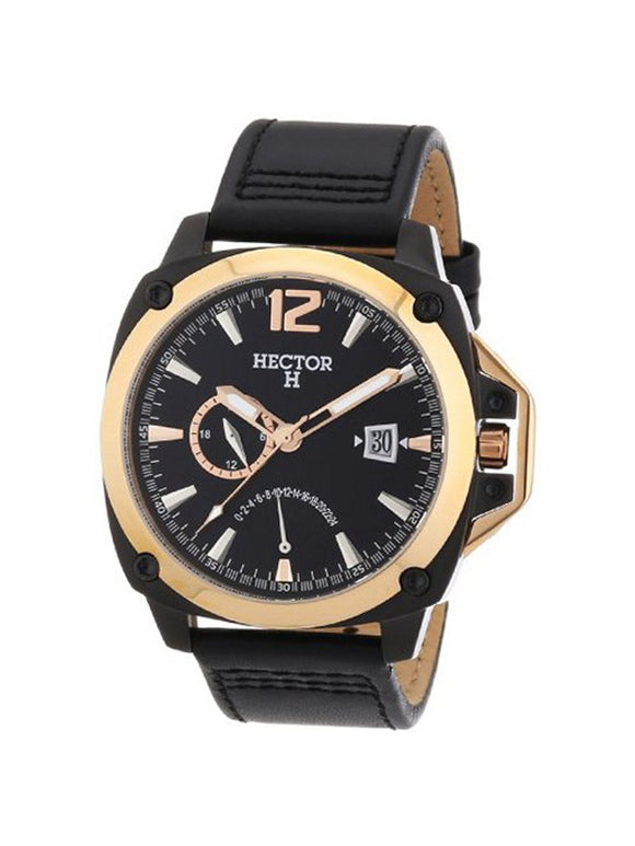 Hector Watch 665290 - Enem Store - Online Shopping Mall. The Generations Store