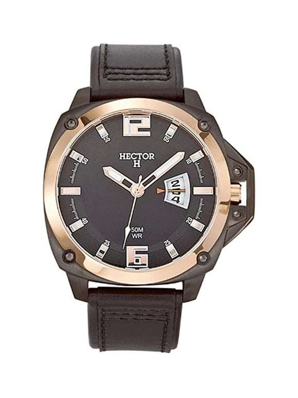Hector Watch 665285 - Enem Store - Online Shopping Mall. The Generations Store