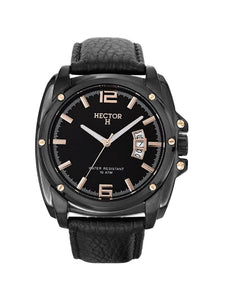 Hector Watch 665274 - Enem Store - Online Shopping Mall. The Generations Store