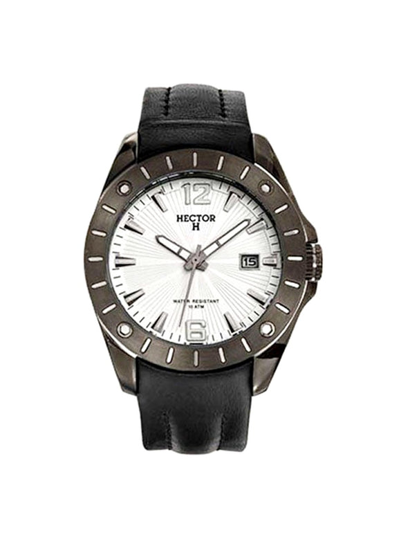 Hector Watch 665294 - Enem Store - Online Shopping Mall. The Generations Store