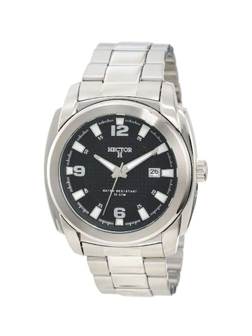Hector Watch 667053 - Enem Store - Online Shopping Mall. The Generations Store