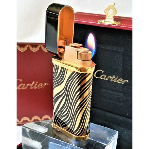 Cartier Lighter CA120160-