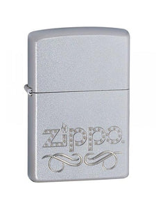 Zippo Lighter -24335 - Enem Store - Online Shopping Mall. The Generations Store