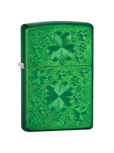 Zippo Lighter -28354 - Enem Store - Online Shopping Mall. The Generations Store