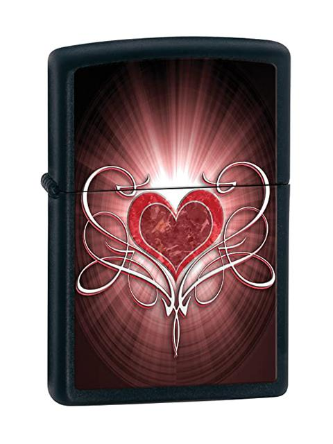 Zippo Lighter -28043 - Enem Store - Online Shopping Mall. The Generations Store
