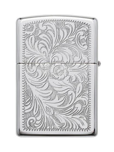 Zippo Lighter 352HP - Enem Store - Online Shopping Mall. The Generations Store