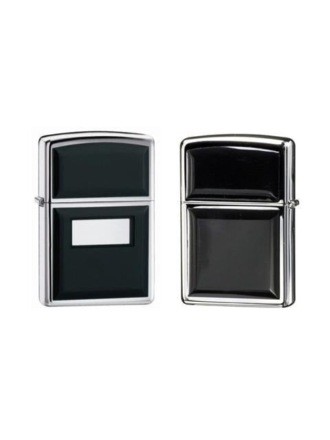 Zippo Lighter 355 - Enem Store - Online Shopping Mall. The Generations Store