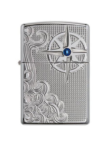Zippo Lighter 28809 - Enem Store - Online Shopping Mall. The Generations Store