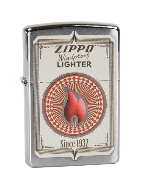Zippo Lighter 28831 - Enem Store - Online Shopping Mall. The Generations Store