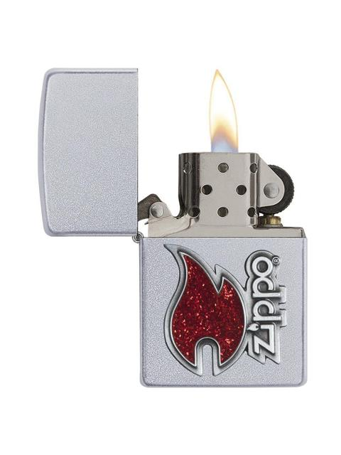 Zippo Lighter 28847 - Enem Store - Online Shopping Mall. The Generations Store