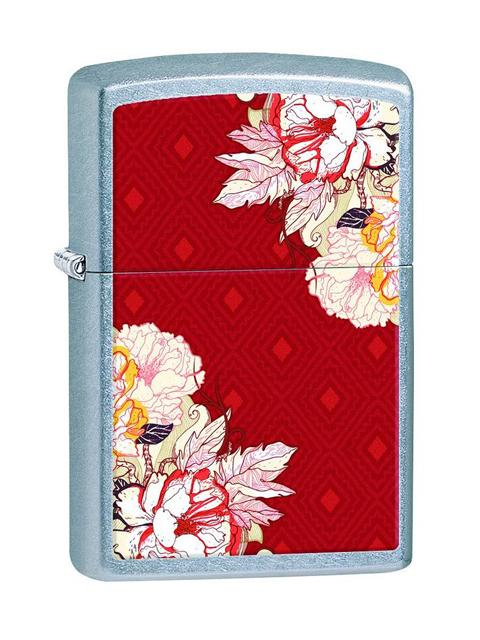 Zippo Lighter 28849 - Enem Store - Online Shopping Mall. The Generations Store