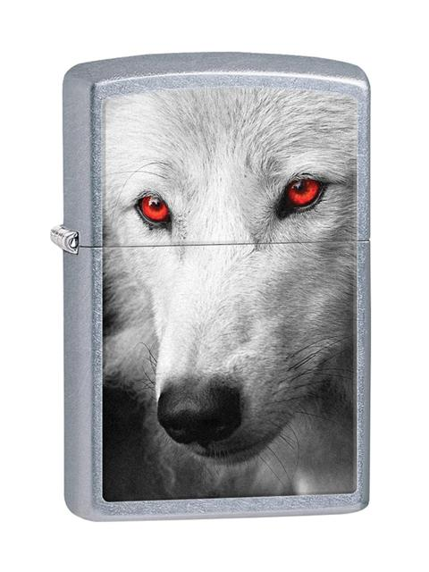 Zippo Lighter 28877 - Enem Store - Online Shopping Mall. The Generations Store