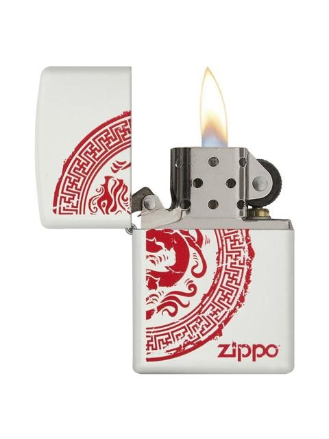 Zippo Lighter 28855 - Enem Store - Online Shopping Mall. The Generations Store