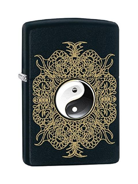 Zippo Lighter 28829 - Enem Store - Online Shopping Mall. The Generations Store