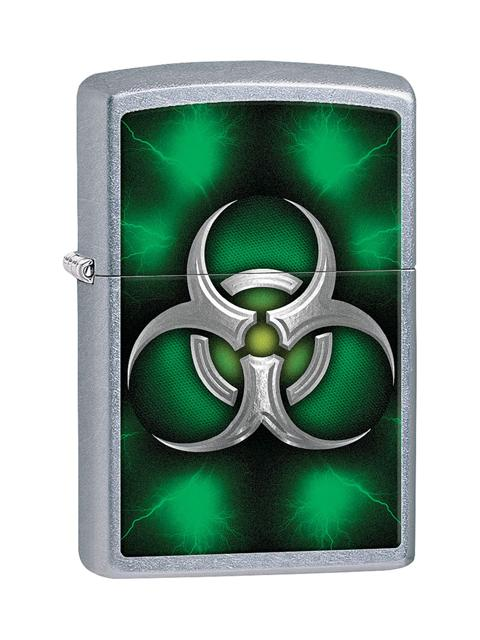 Zippo Lighter 28853 - Enem Store - Online Shopping Mall. The Generations Store