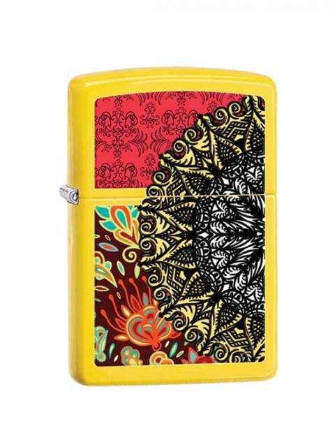 Zippo Lighter 28850 - Enem Store - Online Shopping Mall. The Generations Store
