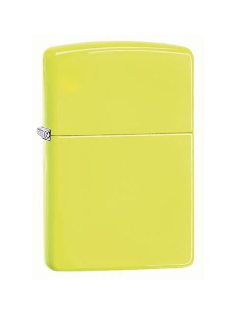 Zippo Lighter 28887 - Enem Store - Online Shopping Mall. The Generations Store