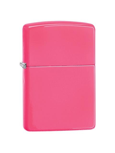 Zippo Lighter 28886 - Enem Store - Online Shopping Mall. The Generations Store