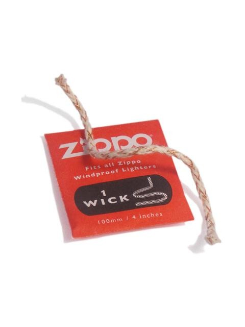 Zippo Lighter Wick - Enem Store - Online Shopping Mall. The Generations Store