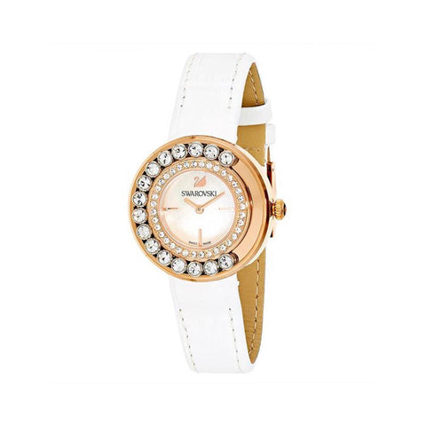 Swarovski Ladies Quartz Watch 1187023